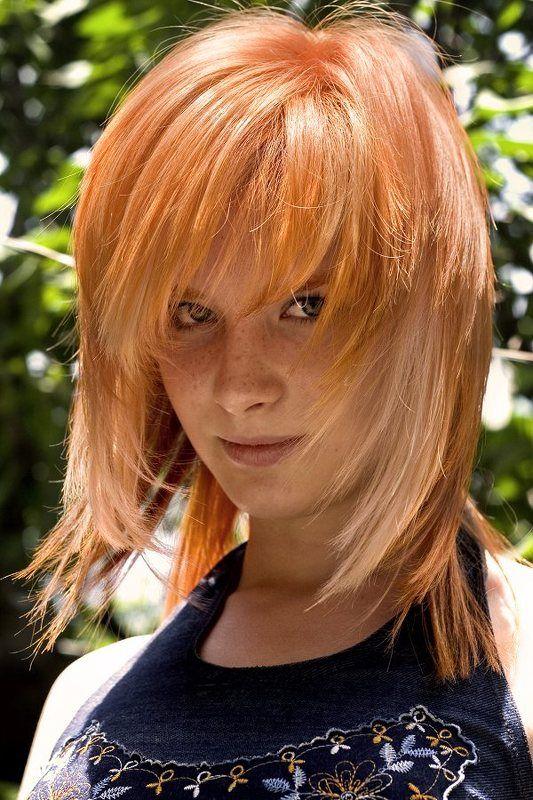 оранжевое, лето, мама, я Оранжевая песняphoto preview
