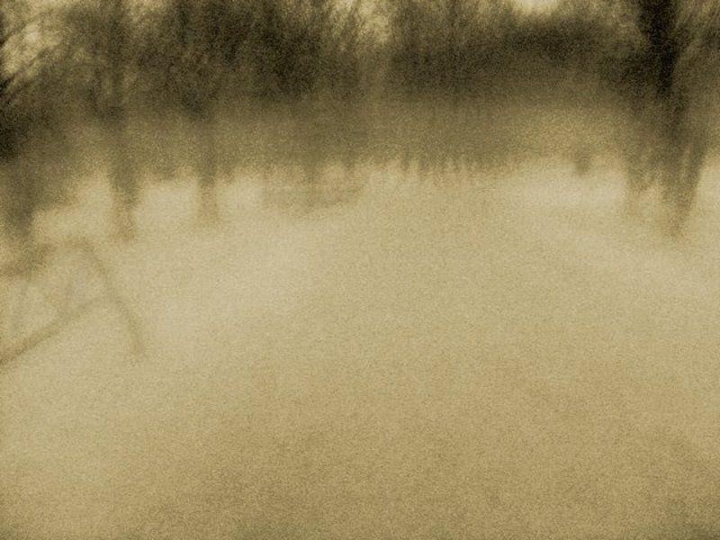 время года..зима..photo preview