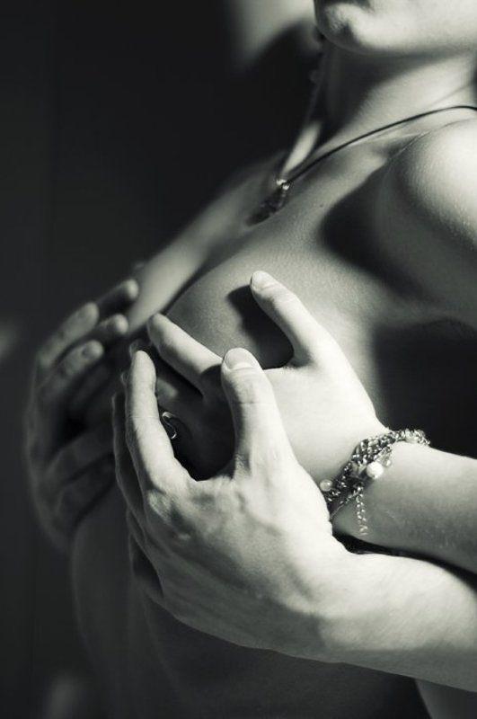 Ногтями в спину картинки