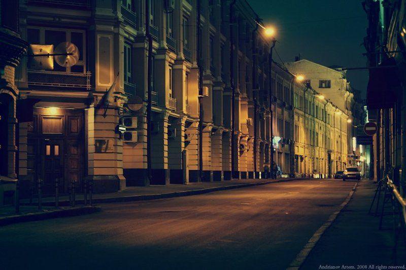 москва,черкасский,переулок,город Большой Черкасский переулокphoto preview