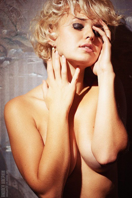 мэрилин монро, модель, екатерина опанасенко Монроphoto preview