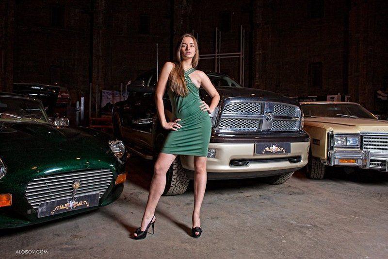 Dodge Ramphoto preview