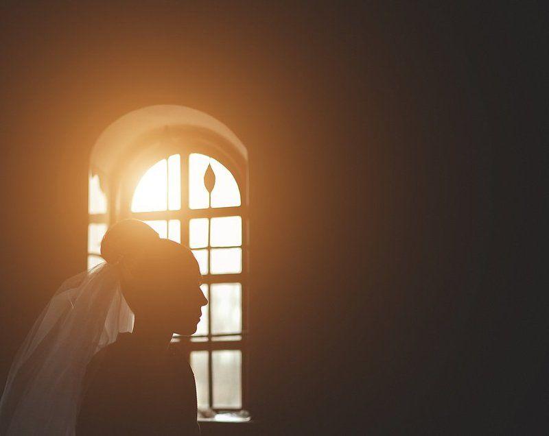 Утро невестыphoto preview