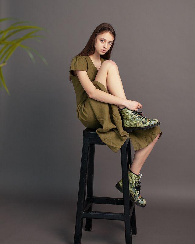 девушка, моделинг, модель, тесты, фотография, фотограф Тестыphoto preview