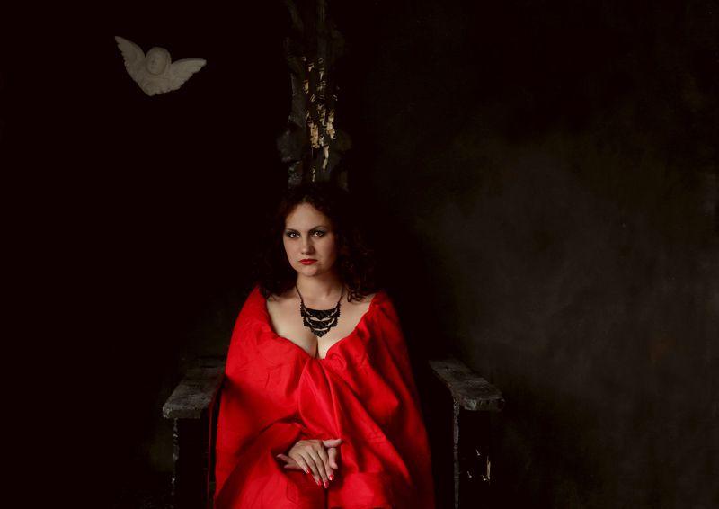 вампирская сагаphoto preview