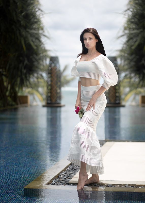 model, girl, portrait, body, face, beauty, beautiful, gurulee LARISAphoto preview