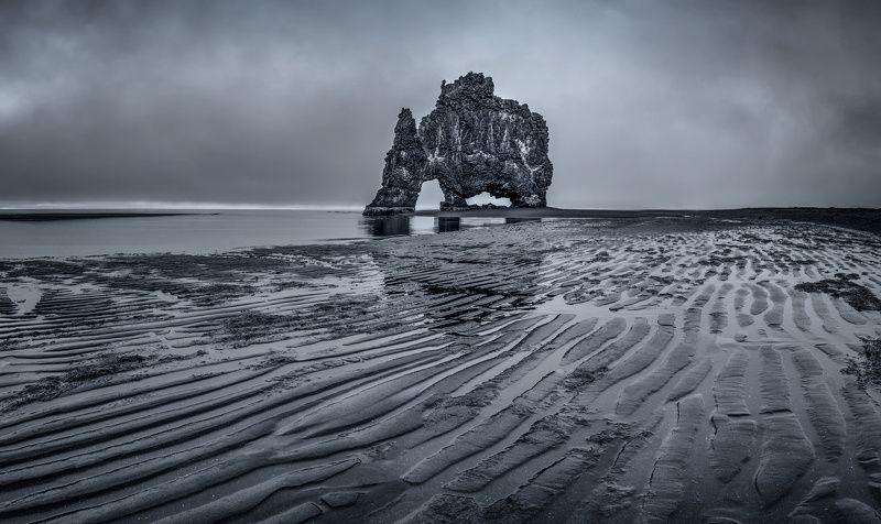 islandia, iceland, исландия Исландский \