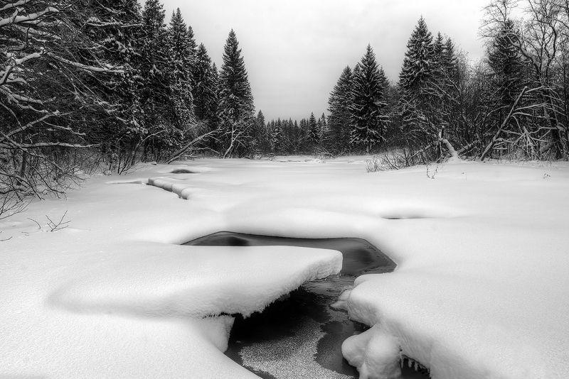 карелия Вдоль рекиphoto preview
