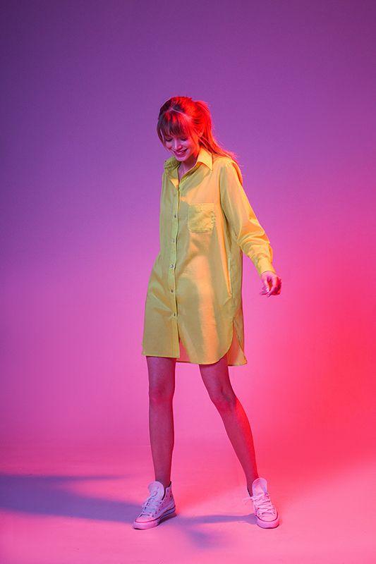 portrait, studio, colors, retouch Colorfulphoto preview