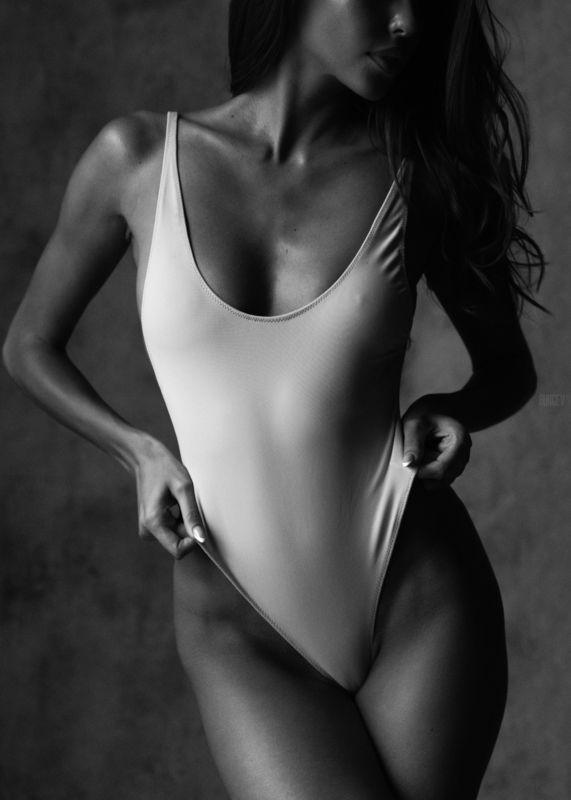 фотомодель, портрет, девушка, красивая, взгляд, woman, beautifull, portrait, canon6d Катяphoto preview