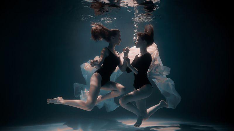 Подводная, съемка, фотосъемка под водой, вода, море, океан Underwaterphoto preview