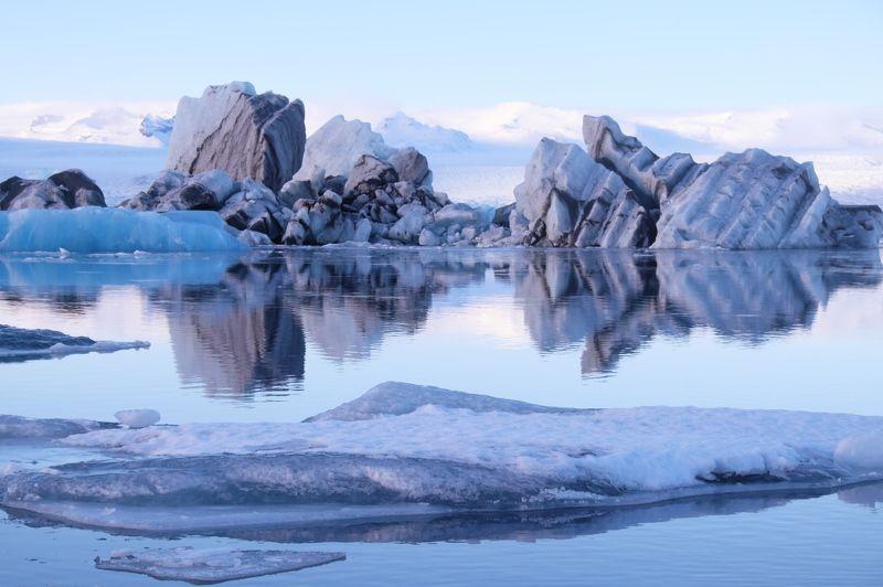 ice, iceberg, iceland, winter, north, arctic, лед, айсберг, исландия, зима, север, арктика Ледяная лагунаphoto preview