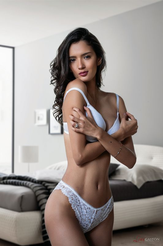 sexy, fashion, hot, latin, fitness, latin, mexican, girl, curves, hot, abs, сексуальный, горячий, дамское белье Daniphoto preview