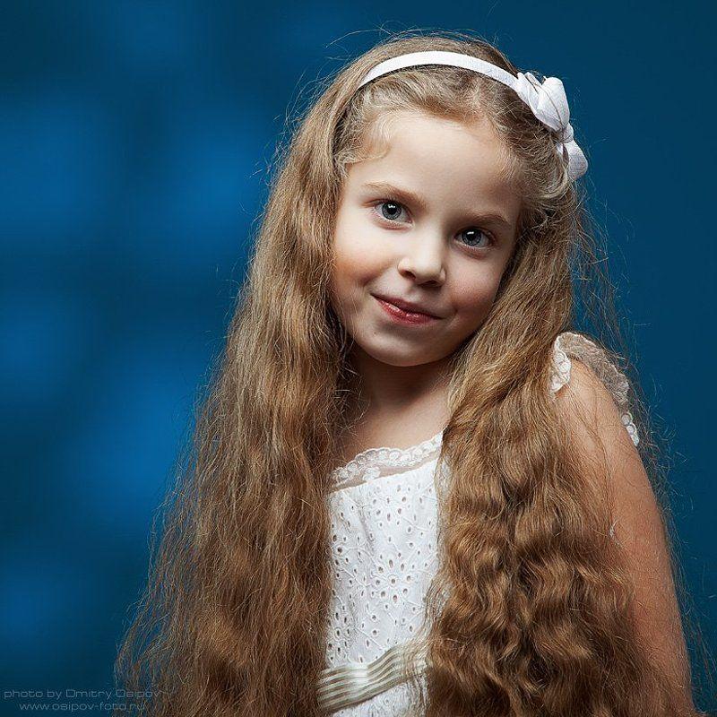 children portrait,portrait,studio,dmitry osipov ***photo preview