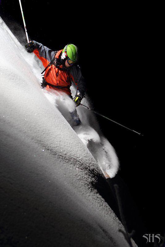 хибины, фрирайд, moment skis диагональphoto preview