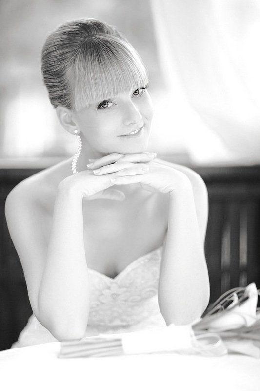 невеста, портрет невесты, портрет, wedding ***photo preview