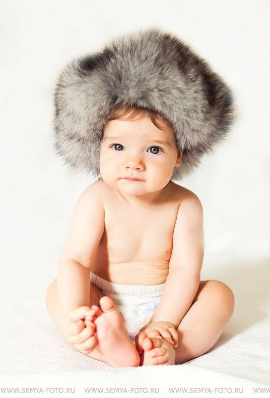 фотосессия малышей, фотосъемка детей, детский и семейный фотограф, детский фотограф москва, мария мазино Детская фотосессия. Красавец Ильяphoto preview