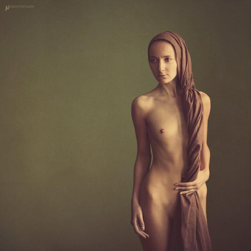 Alin karr photography