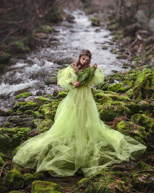 лучшие фотографы южно сахалинска европейских пород мех