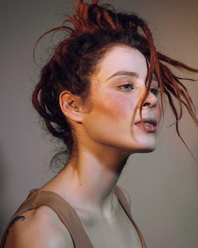 portrait,girl,beauty,fashion,studio D\'Lphoto preview