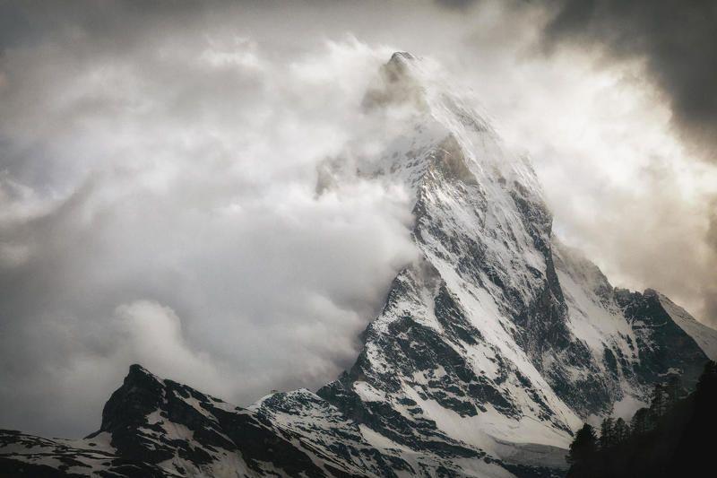 швейцария суровыйphoto preview