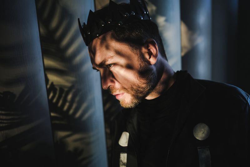 Королевствоphoto preview