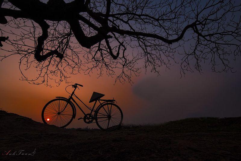 #sellingphoto.#landscape.#sunset Sunsetphoto preview