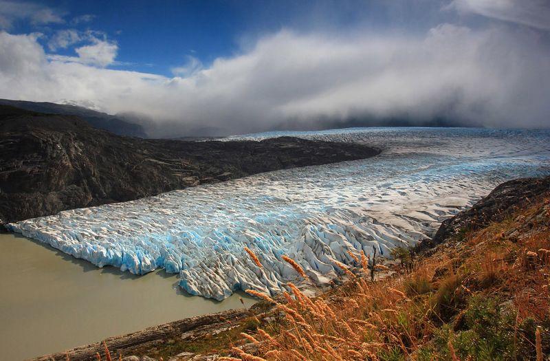Ледникphoto preview