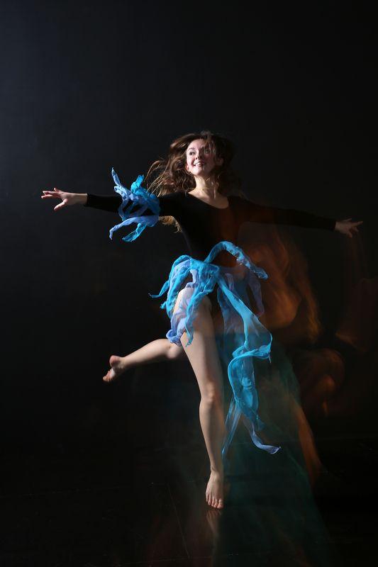 танец, движение, девушка,олег_грачёв dance, girl, oleg_grachev, canon, canonlens Аннаphoto preview
