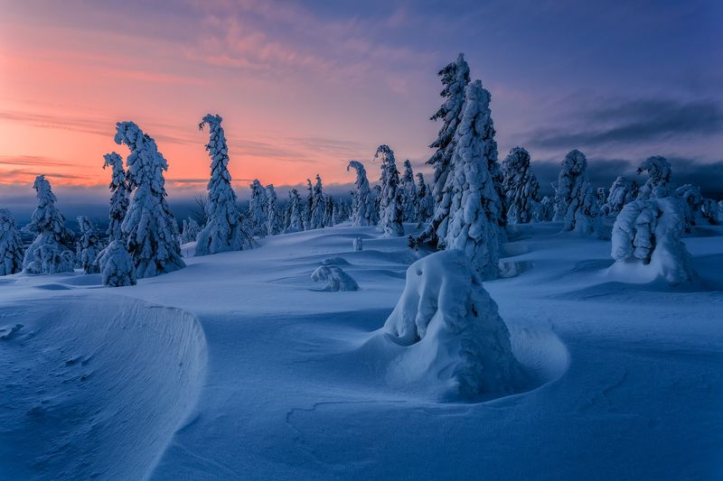 landscape,canon,awakening,winter The Ice Age...photo preview