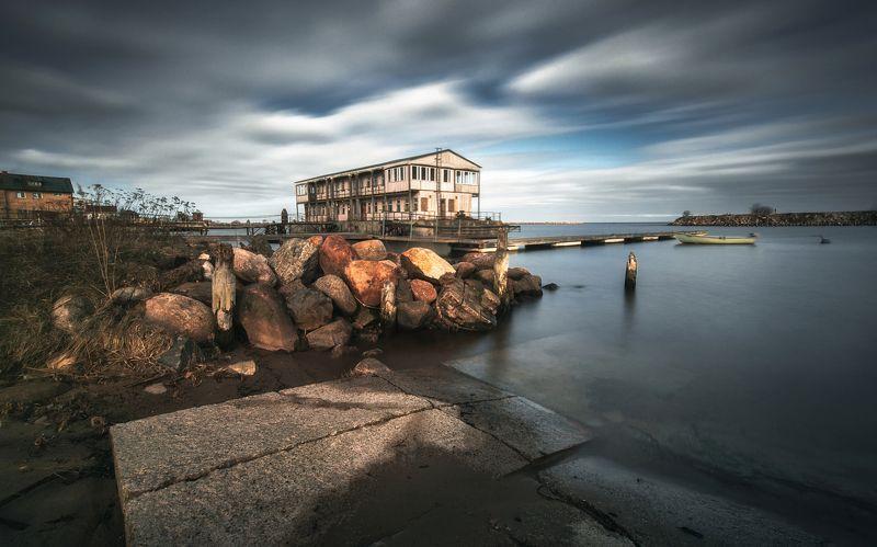 landscape,sea,longexposure,clouds,nd1000 Engurephoto preview