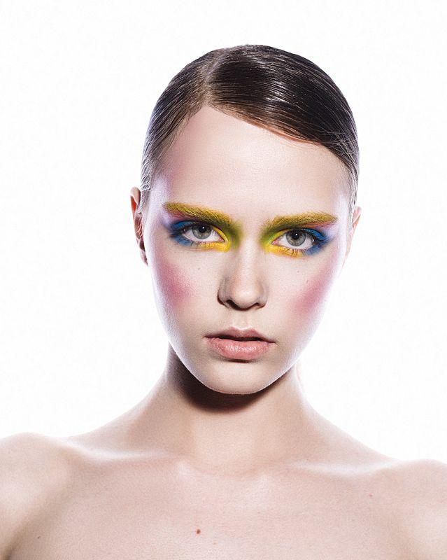 portrait,girl,beauty,fashion,studio Sofiaphoto preview