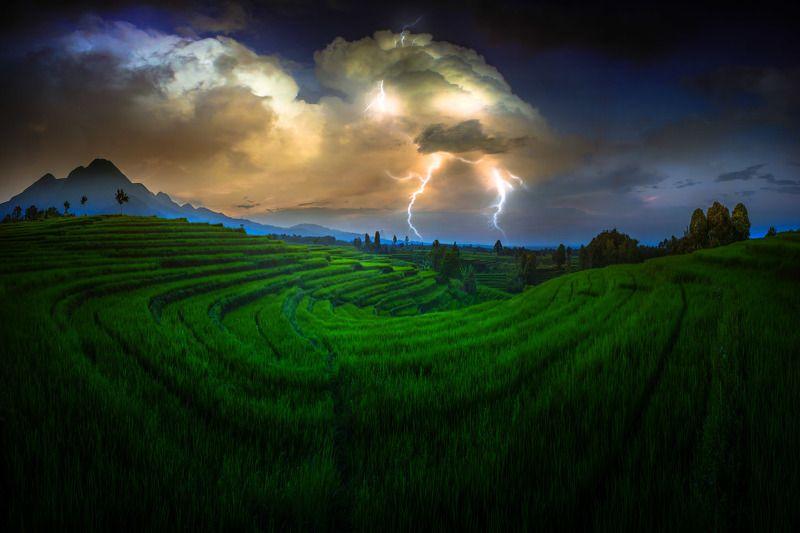 #nature #photography #longexposure #shutterstock #wallpaper #canon #iceland #asia #australia #shutterstock #nature #photography #wallpaper #download #indonesia #asia #microstock #stock #canon #panorama #bengkulu #nature #photo #nature #shutterstock #rahma Morning cloudy strikephoto preview