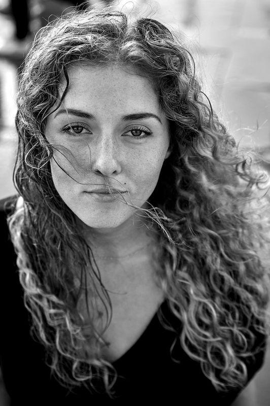 #портрет, #portrait, #актриса, #actris, #модель, #models, #студия, #студийныйсвет, #фотосессиявмоскве, #фотосессия, #фотограф, #photographer, #максимкоротовских, #москва, #россия, #nikon Море внутри.photo preview