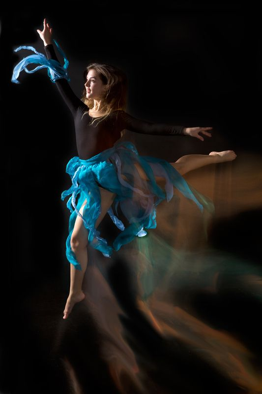 Dance, girl, canon,canonlens,oleg_grachev Annaphoto preview
