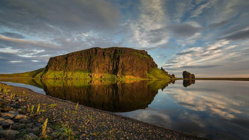 исландия, iceland,  travel in iceland, icelandic mountains, путешествие по исландии, icelandic Исландияphoto preview