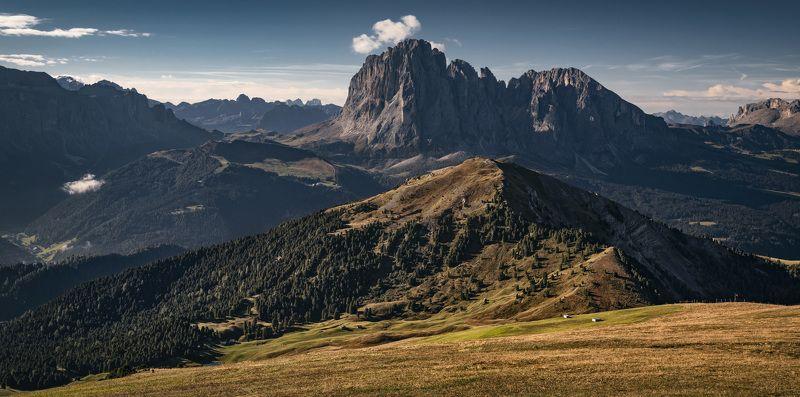 горы, альпы, долины раздольеphoto preview