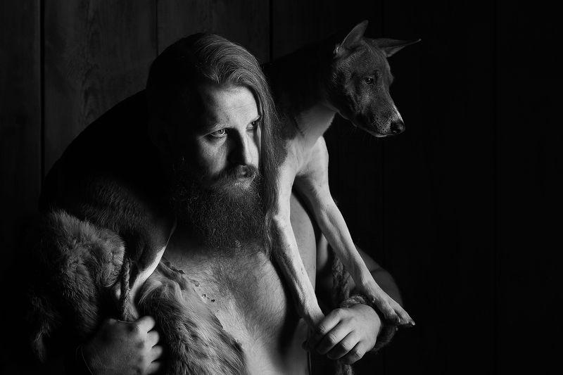 liutauras paskevicius lpfoto studio portrait Ervinphoto preview