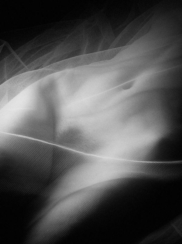 konstantin skomorokh, константин скоморох, kiev, киев, severodonetsk, северодонецк, ню, art nude, fine art, ukraine ***photo preview