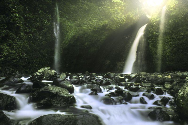 Motion waterfall palak siring argamakmurphoto preview