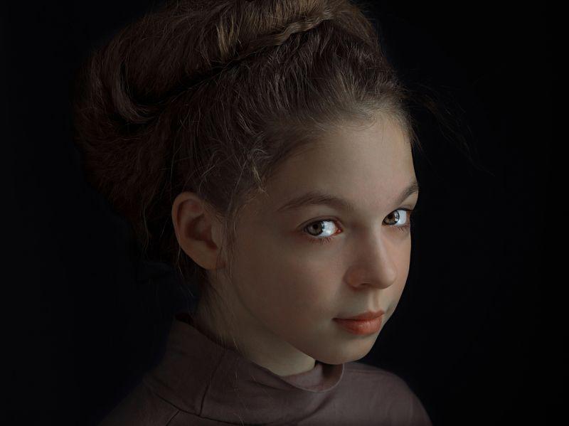 portrait, portraitphotographer, портрет, взгляд, детскийпортрет, портретнаясъемка, olympus photo preview