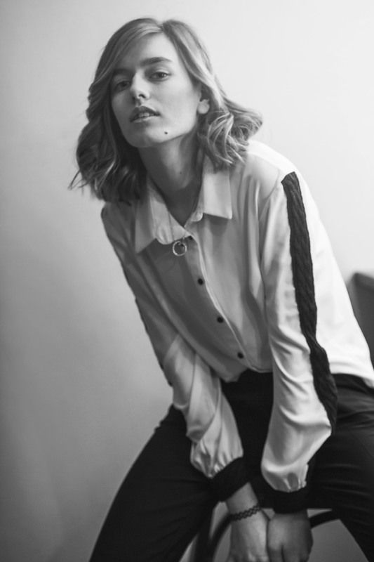 модель,портрет,девушка Linaphoto preview