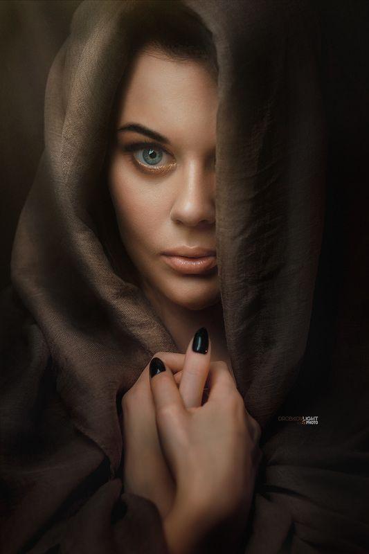 портрет, portrait, девушка, girl, хочуlightфото Каринаphoto preview