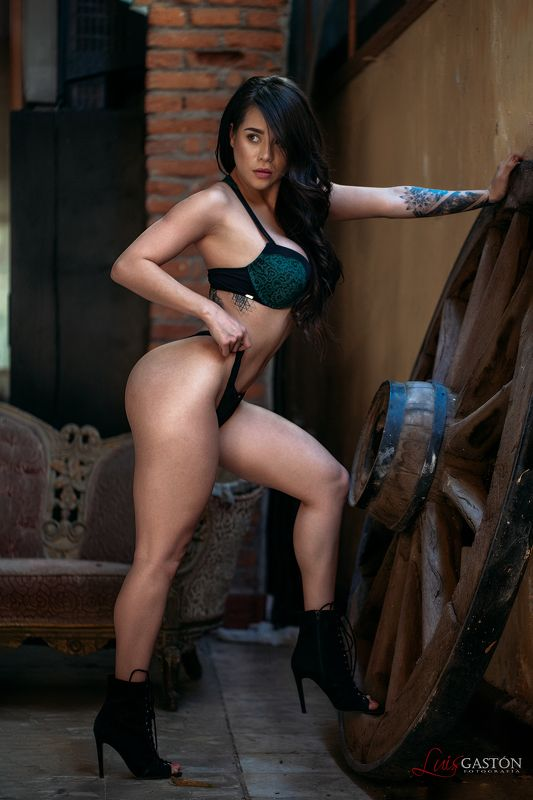 sexy, fashion, hot, latin, fitness, latin, mexican, girl, curves, hot, abs, сексуальный, горячий, дамское белье Andyphoto preview