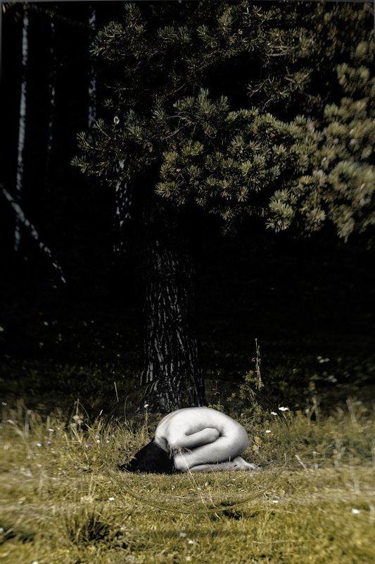 девушка, мыльный, пузырь Девушка в шареphoto preview