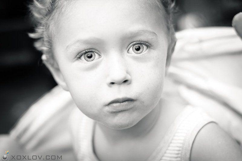 детский фотограф, семейный фотограф, портрет, фото детей, детская фотография photo preview