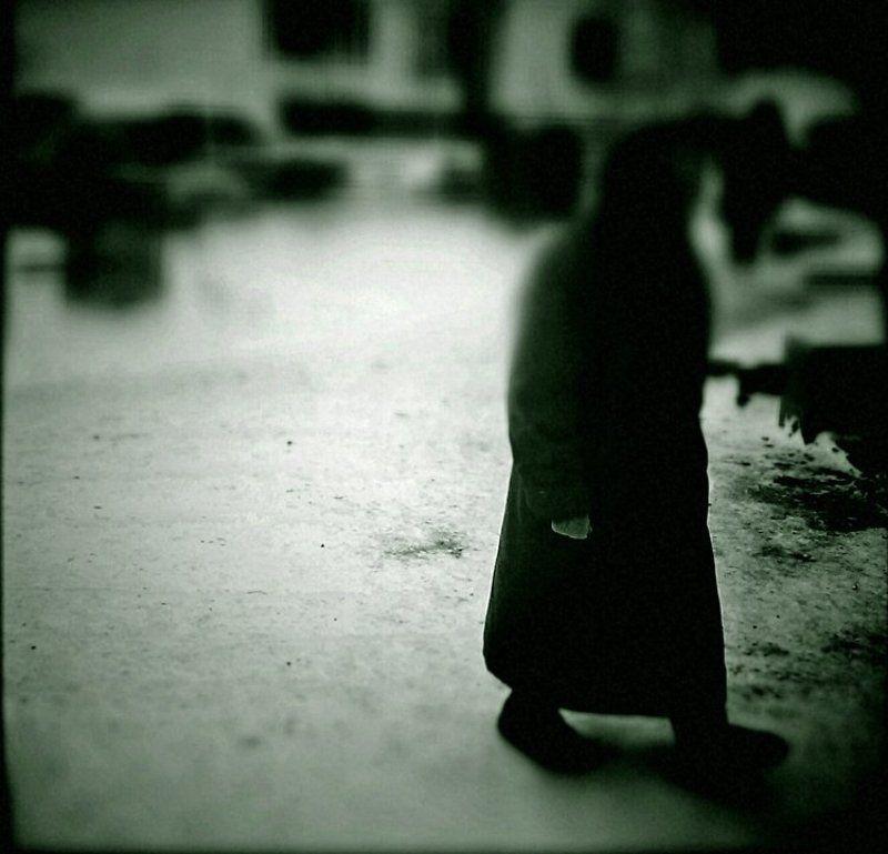 Татьянин деньphoto preview