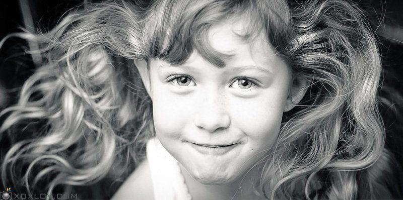 детский фотограф. семейный фотограф. детская фотография, портрет, фото детей, детская и семейная фотосъемка, www.xoxlov.com Егоза...photo preview