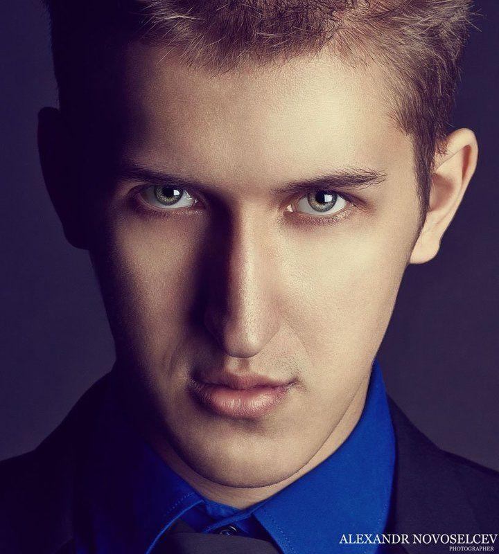 портрет Портретыphoto preview