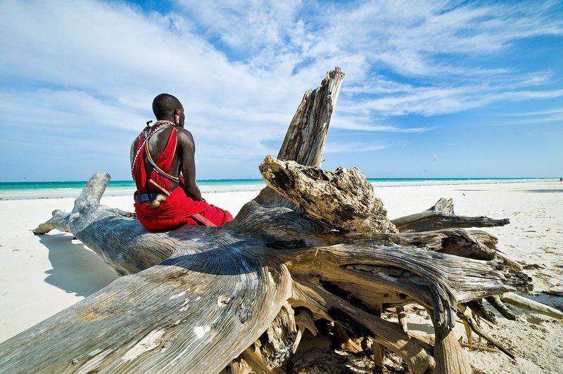 masai, kenya, afrika Масаиphoto preview